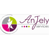 ANJELY SERVICES