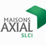MAISONS AXIAL SAS