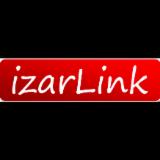 IZARLINK