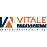 VITALE ASSISTANCE