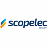 SETELEN - Groupe SCOPELEC