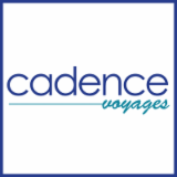 CADENCE VOYAGES