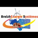 BREIZH ENERGIE SYSTEMES