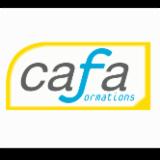 CAFA FORMATIONS