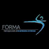 FORMA SANTE