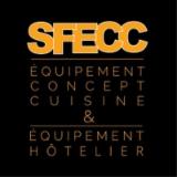 SFECC EQUIPEMENT CONCEPT CUISINES