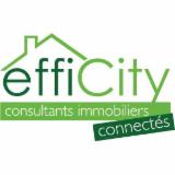 EFFICITY - HERVET Christophe
