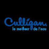 CULLIGAN VALENCE