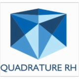 QUADRATURE RH