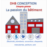 DHB CONCEPTION