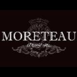 MORETEAU