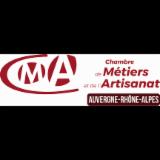 CHAMBRE REGIONALE DE METIERS ET DE L'ARTISANAT