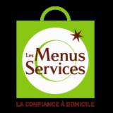 AG SERVICES