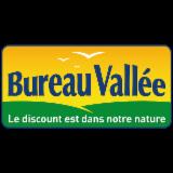 BUREAU VALLEE Les Herbiers