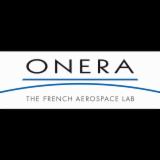 ONERA - OFF NAT ETUDES RECHERCHES AEROSPATIALE