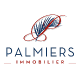 PALMIERS IMMOBILIER