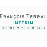 FRANCOIS TERRAL INTERIM & RECRUTEMENT
