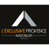 L EXCLUSIVE PROVENCE IMMOBILIER