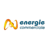 Energie Commerciale