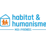 HABITAT HUMANISME TOULOUSE MIDI PYRENEES