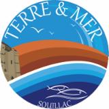 RGBT Terre&Mer