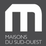 MAISONS DU SUD OUEST