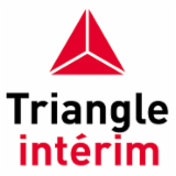 TRIANGLE INTERIM Chateauroux