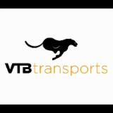 VTB TRANSPORTS