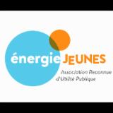 Association Energie Jeunes