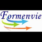 FORMENVIE