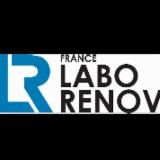 FRANCE LABO RENOV