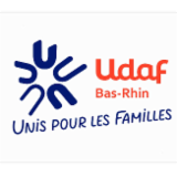 UNION DÉPARTEMENTALE DES ASSOCIATIONS FAMILIALES DU BAS-RHIN