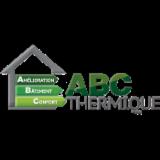 ABC THERMIQUE