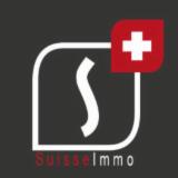 SUISSE-IMMO