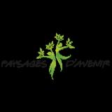 Jardins & Paysages -  Paysages d'Avenir