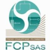 FCP SAS