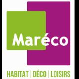 MARÉCO - Comptoir CASA SARL