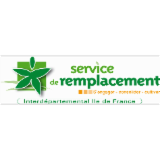 SERVICE REMPLACEMENT AGRICULTURE IDF
