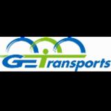 GETransports