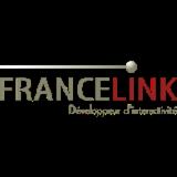 FRANCELINK