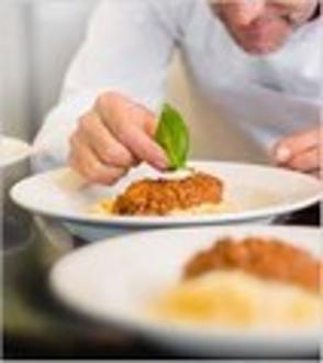 Infa aquitaine recrutement toutes les offres disponibles for Cuisinier pole emploi