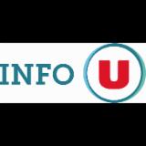 INFO-U
