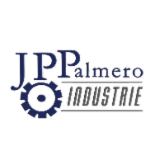 J.P. PALMERO INDUSTRIE