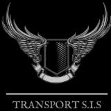 TRANSPORT S.I.S