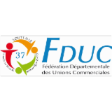 FEDERATION UNIONS COMMERCIALES