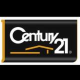 CENTURY 21-EXCELDOM