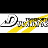 TRANSPORTS DUCARROZ