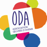 OEUVRES D AVENIR