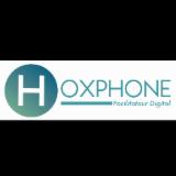 HOXPHONE