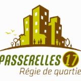 PASSERELLES17